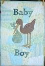 BabyBoyHumidicrib